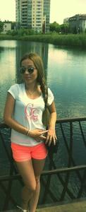 Anastasia,23-15