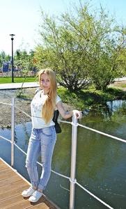 Anastasia,23-56