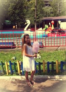 Anastasia,23-49