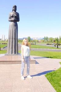 Anastasia,23-57