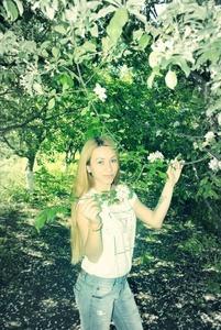 Anastasia,23-58