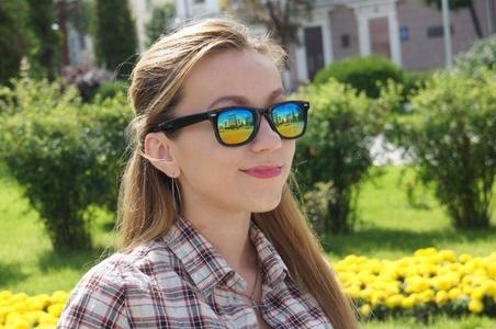 Anastasia,23-38