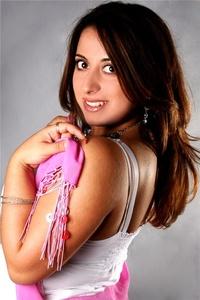 Liliana,35-3
