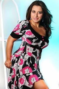 Liliana,36-6