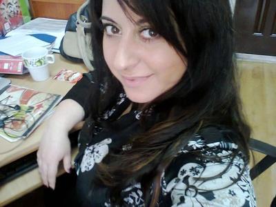 Liliana,35-5