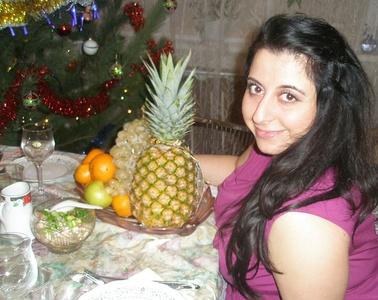 Liliana,35-4