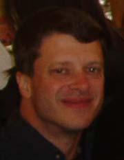 Bret,53-3