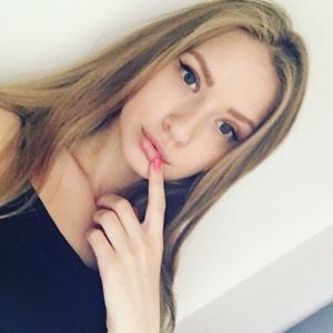 Arina,22-8