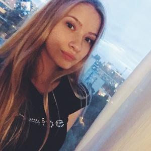 Arina,22-5