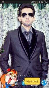 Adil,24-2