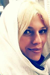 Tanya,37-2
