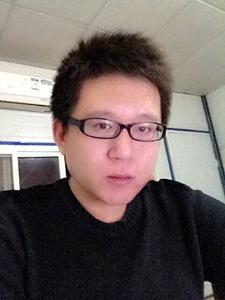 Wang,31-1