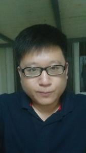 Wang,31-2
