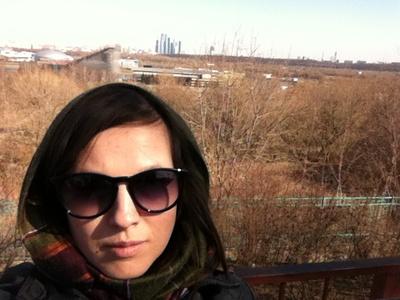 Ksenia,31-4