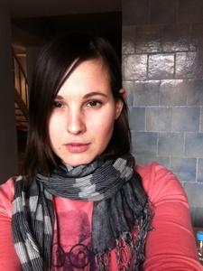 Ksenia,31-3