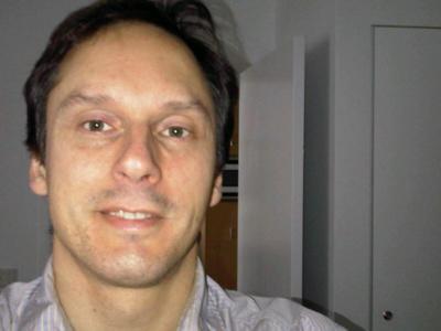 John,52-1