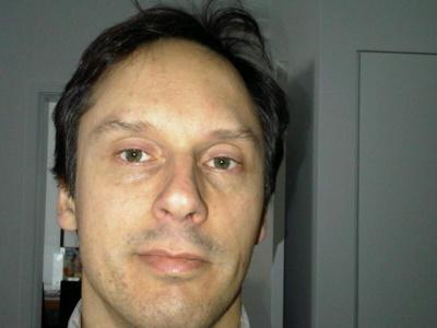 John,53-2