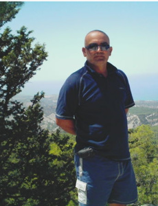 Yusuf,50-1