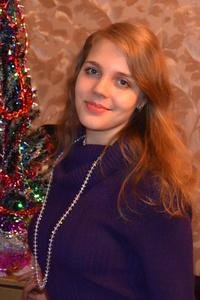 Tatyana,26-1