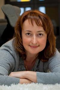 Oksana,46-1