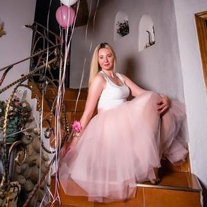 Yekaterina,38-6