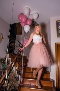 Yekaterina,37-5