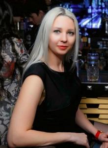 Yekaterina,40-9