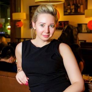 Yekaterina,38-7