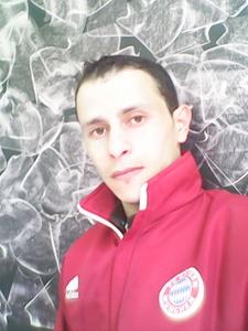 Hamza,30-1