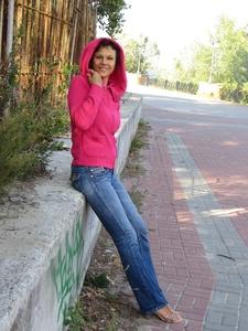 Olga,41-5