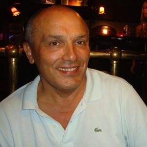 Joaquim,63-7