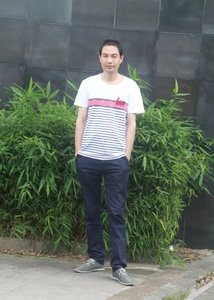 Chen,43-2