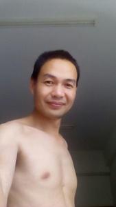 Chen,43-7
