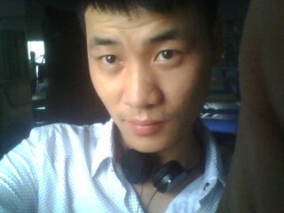 Hong,31-1