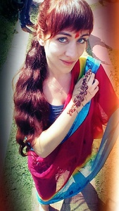 Elena,32-67