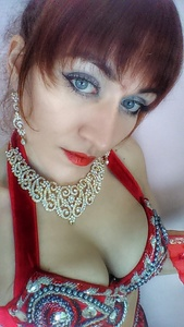 Elena,34-4