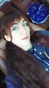 Elena,34-64