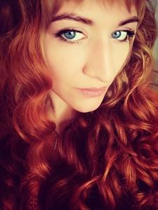 Elena,34-8