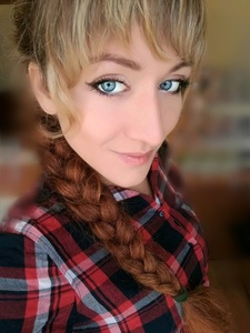 Elena,34-43
