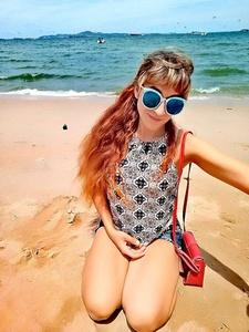 Elena,34-48