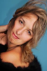 Irina,38-1