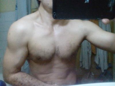 Adrian,40-3