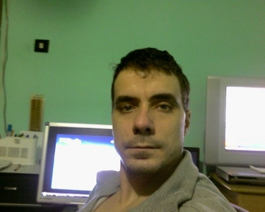 Adrian,40-1