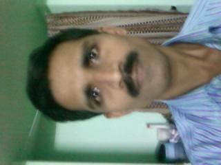 Srinivas,31-1