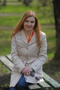 Mariya,43-6