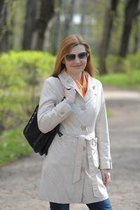 Mariya,43-5