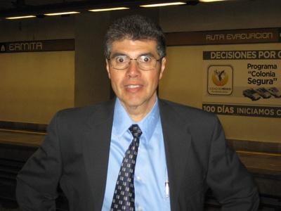 Edgardo,54-1