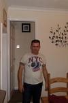 David,  54