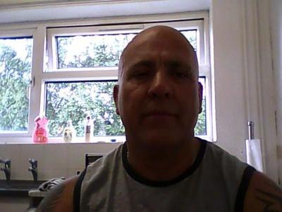 Mark,52-1
