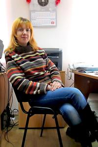 Irina,40-1
